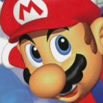 4 N64 Games I Actually Like (Guest post by The Ghetto Gamer)