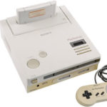 Nintendo Playstation prototype auctions at $360,000