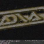 Radwar 2000