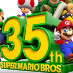 Super Mario 3D All-Stars collection coming to the Switch