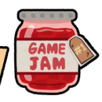 First N64 Game Jam announced!
