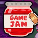 N64brew Game Jam 2020 winners announced!