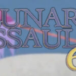 Lunar Assault 64