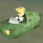 Earthbound 64 footage unearthed